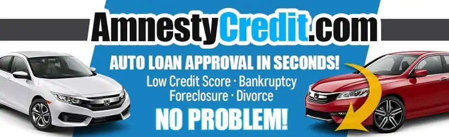 amnesty-credit banner