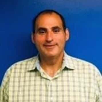 Bassam Eskaf