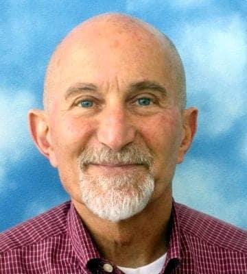 Steve Zigman