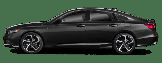 2019-honda-accord-side640x250