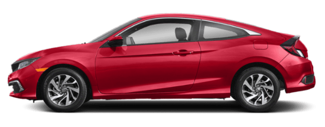 2019-honda-civic-coupe-side640x250