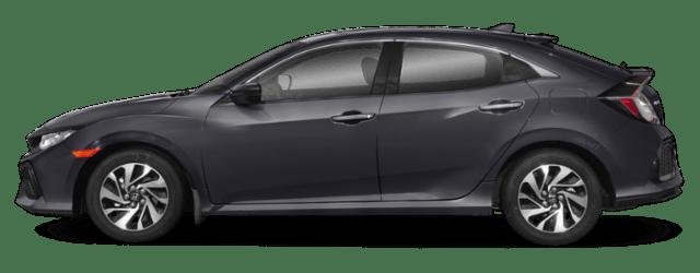 2019-honda-civic-hatchback-side640x250