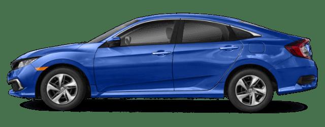 2019-honda-civic-sedan-side640x250