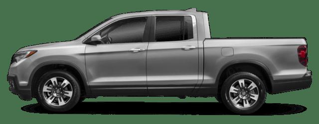 2019-honda-ridgeline-side640x250