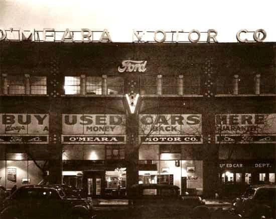 buy Used Cars Here