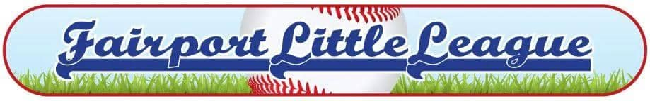 Fairport Little League