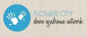 Flower City Down Syndrome