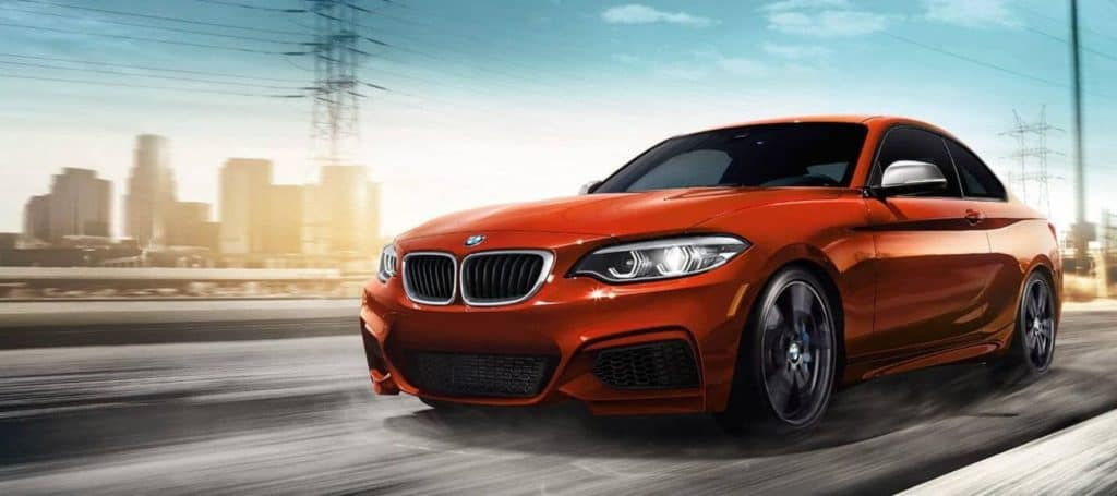 BMW_2Series_1