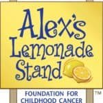alex lemonade stand