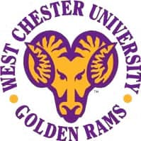 Golden Rams Football
