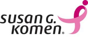 Susan G. Foundation