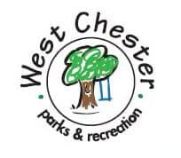 West Chester Parks