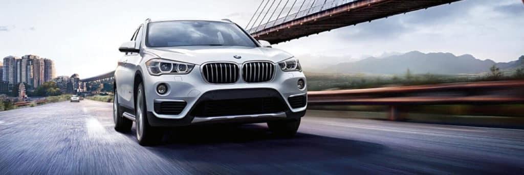2018-BMW-X1-Exterior2