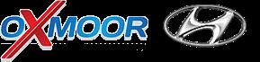 oxmoor-hyundai-logo