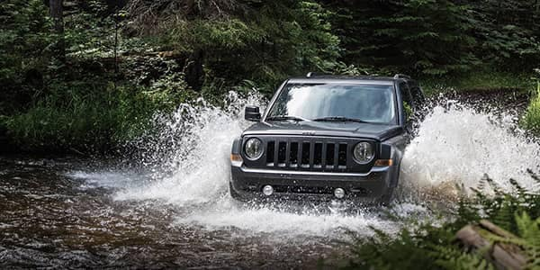 2017-Jeep-Patriot-Gallery-Capability-Water.jpg.image.2880