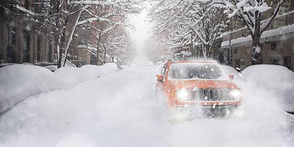 2017-Jeep-Renegade-Gallery-Capability-Latitude-Omaha-Orange-Snow.jpg.image.2880