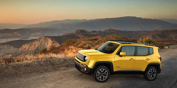 2017-Jeep-Renegade-Gallery-Latitude-Solar-Yellow-Profile.jpg.image.2880
