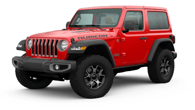 2020 Jeep Wrangler Rubicon in FirecrackerRed.png