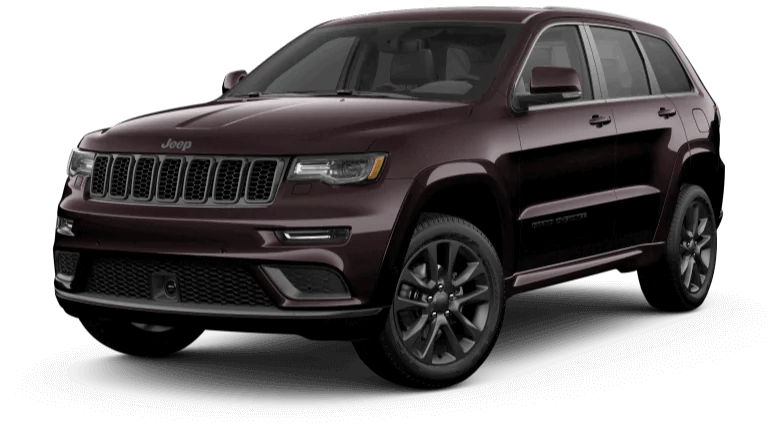New Used Jeep Grand Cherokees For Sale Minneapolis Mn