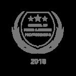 2018 Council