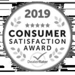 2019 Consumer