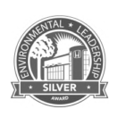 Silver Environmental Leadership
