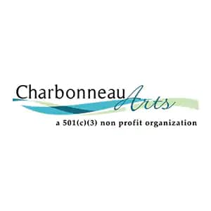 Charbonneau Arts