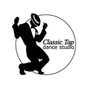 Classic Tap Dance Studio