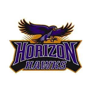 Horizon Hawks