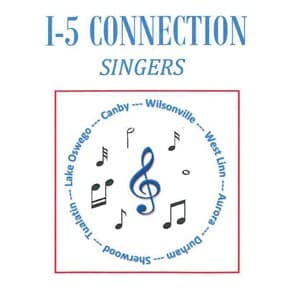 I-5 Connection Singers
