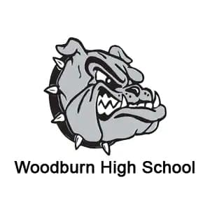 Woodburn High School