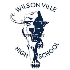 Wilsonville High School