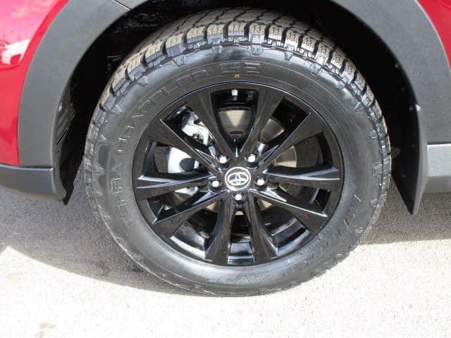 2018 Toyota RAV45