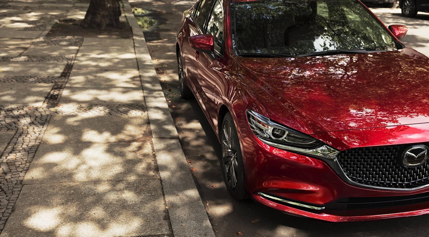 2018 Mazda6_CA