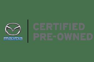 Mazda_CPO