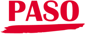 Paso Dealer logo