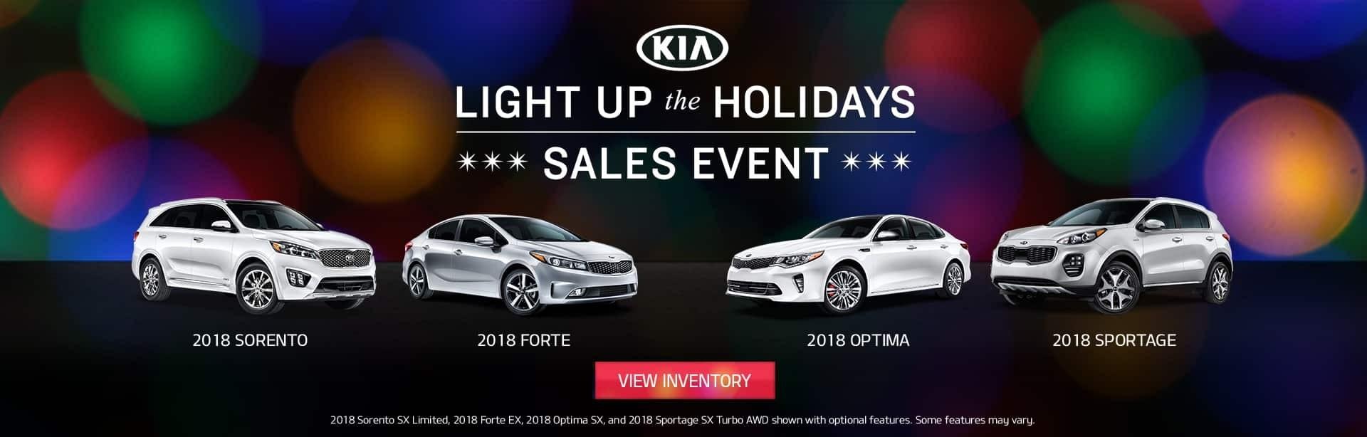 Kia-LightUpTheHolidays