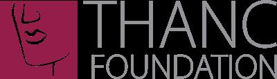 Thyroid, Head & Neck Cancer Foundation (THANC) Banner
