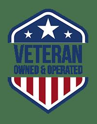 VeteranOwnedBadge