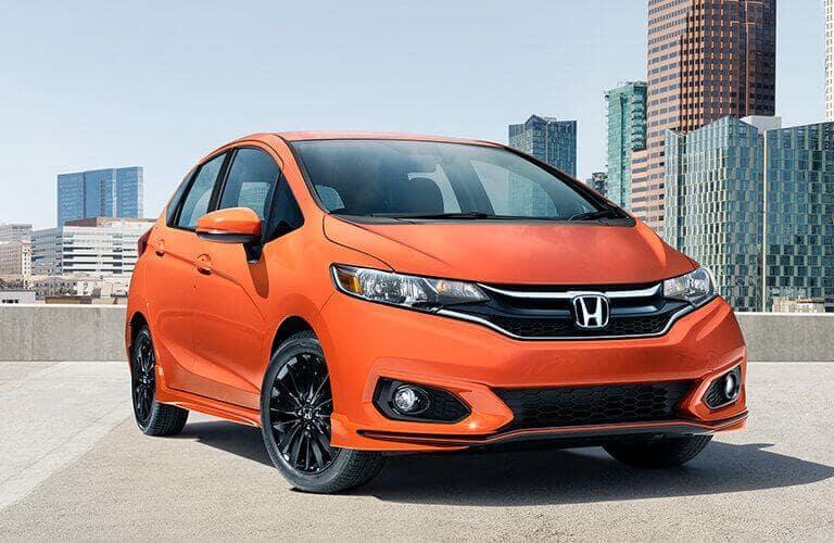 compare  honda model trim levels ms honda dealer