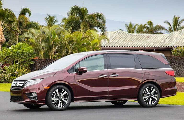 Honda model research ridgeland ms honda dealership near for Patty peck honda jackson ms