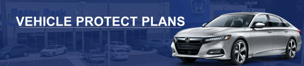 Protection Plans banner