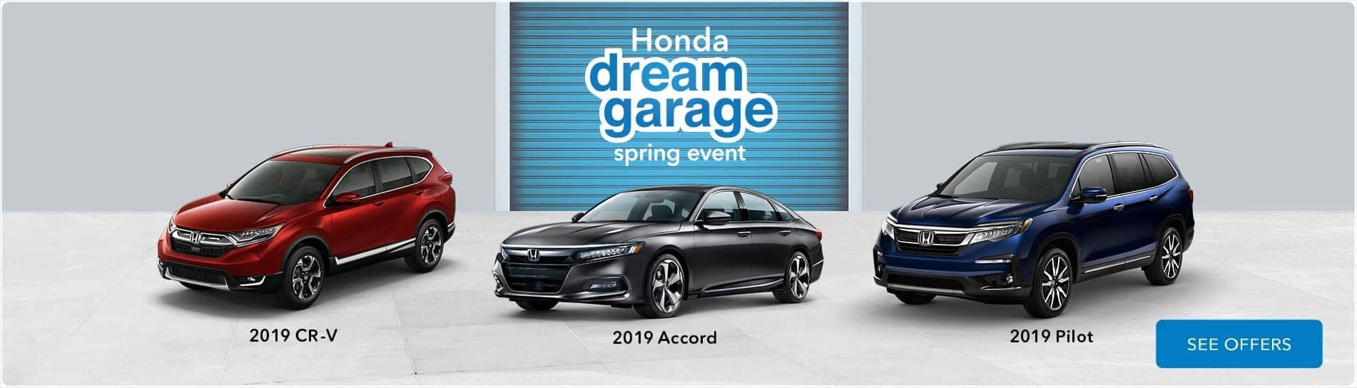 dream garage higher res