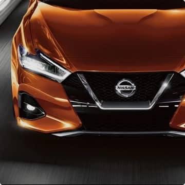 2019 Nissan Sedans And Suvs The 2019 Nissan Model Lineup Pearson Nissan Of Ocala