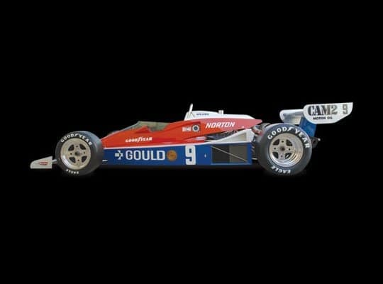 Cars/Gallery - Penske PC-6