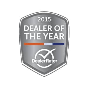 2015-Dealer-of-the-Year