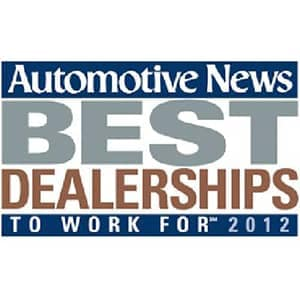 Automotive-News