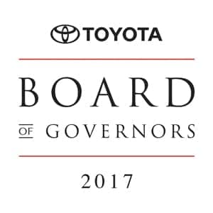 Board-of-Governors-Award