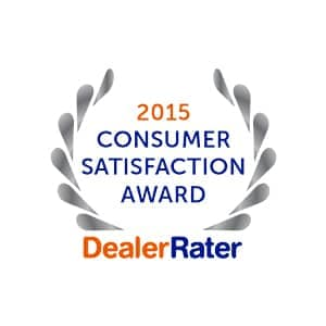 Consumer-Satisfaction-Award