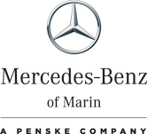 Mercedes-Benz-of-Marin